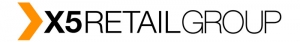 Х5 Retail group